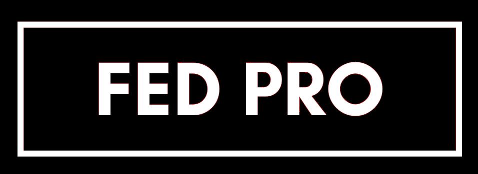 FED PRO