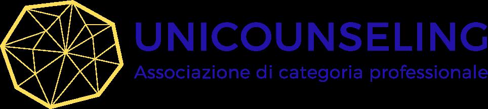 logo-unicounseling