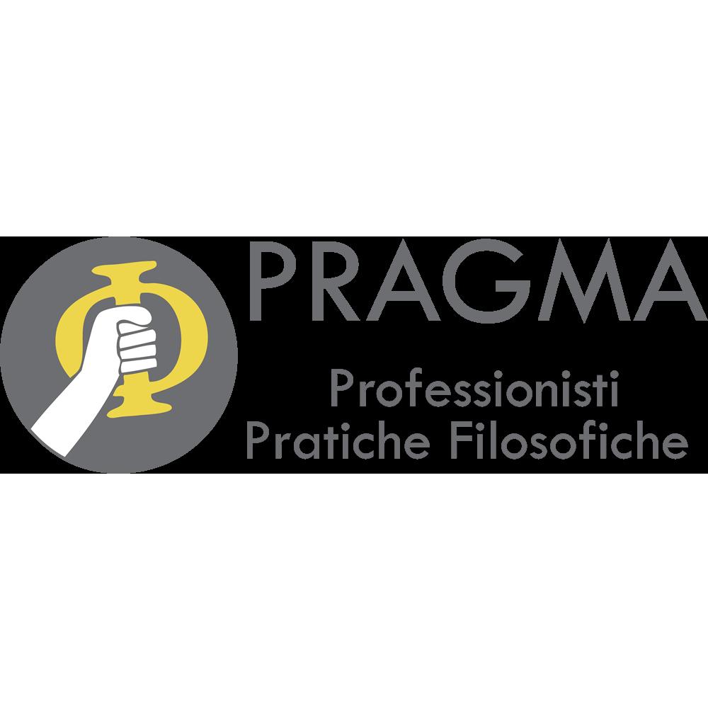 pragma-l.fw